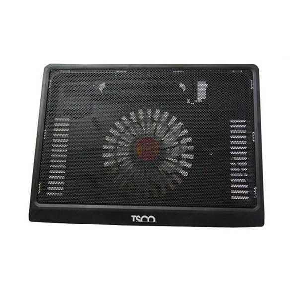 Ventilateur Pc Tsco Tclp 3000