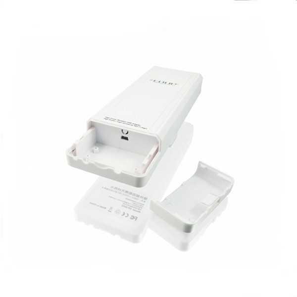 EDUP EP-8523 Adaptateur USB...