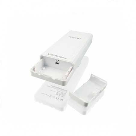 EDUP EP-8523 Adaptateur USB Sans Fil Haute Puissance Avec Ralink RT3070
