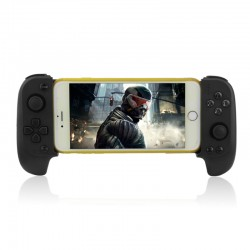 DIRECT PLAY BT WIRELESS GAMEPAD