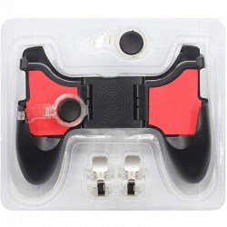 GAME PAD 5IN1