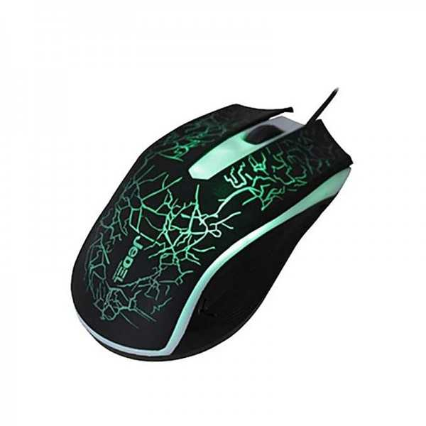 Jedel Gaming Mouse M68