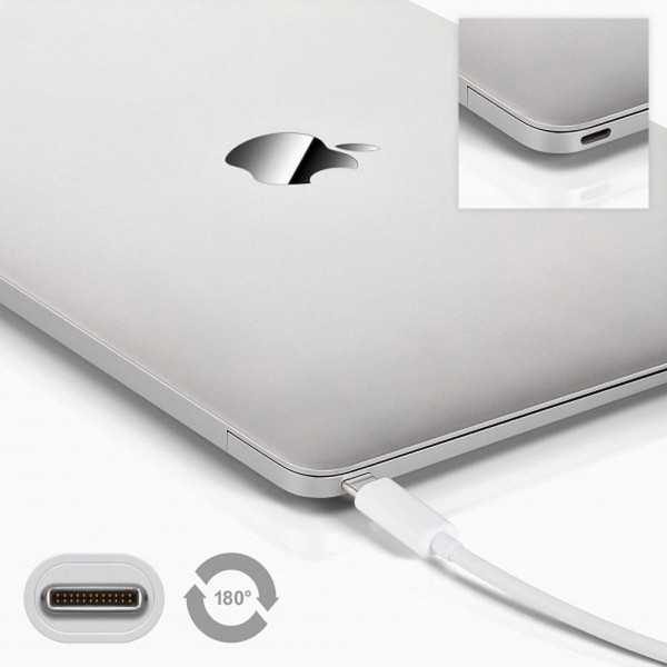 Adaptateur USB 3.1 Type C Vers HDMI