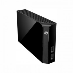 SEAGATE BACKUP PLUS HUB 8TO